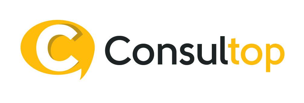 Consultop